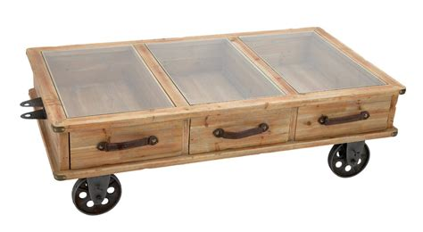 coffee table with caster wheels coffee table caster wheels coffee table design ideas