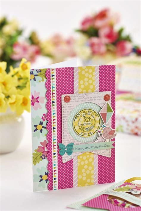 Fika Gift Card - 1000 images about card making on pinterest