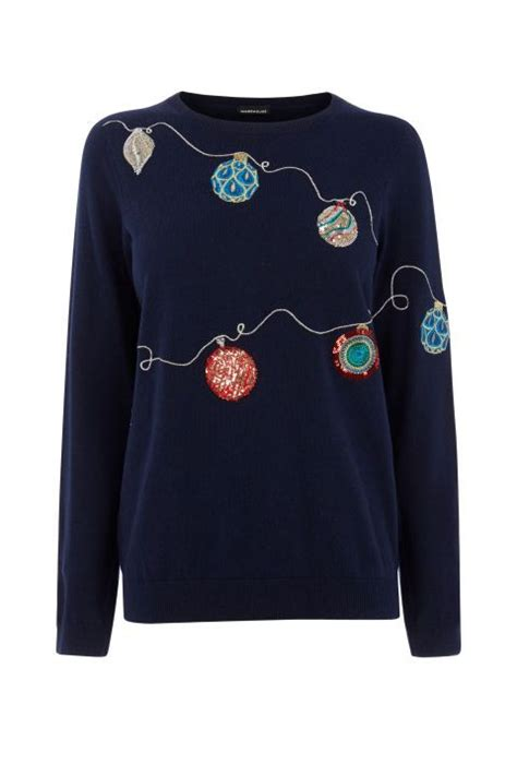 1000 ideas about christmas jumpers on pinterest