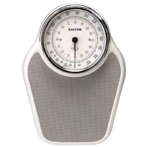 high capacity bathroom scale yahoo