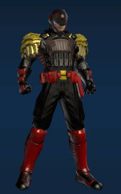 what is this feet style called? | dc universe online forums
