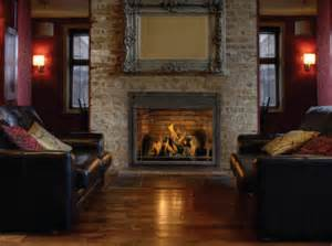 fireplace refacing cost local near me fireplace reface contractors we do it all