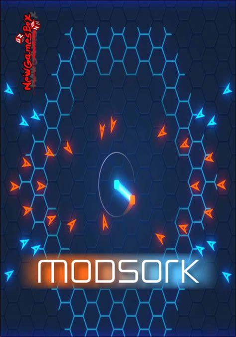 free full version pc games setup download modsork free download full version crack pc game setup