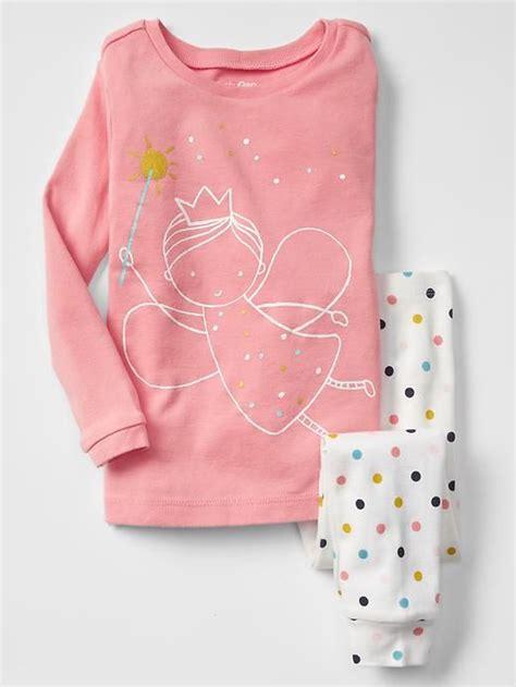 gap pajamas piyama by chibiland 361 best nightwear images on