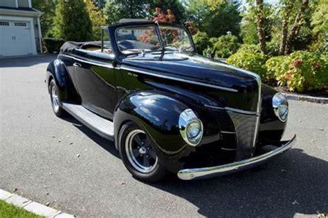fiore used cars fiore motor classics used cars bethpage ny dealer