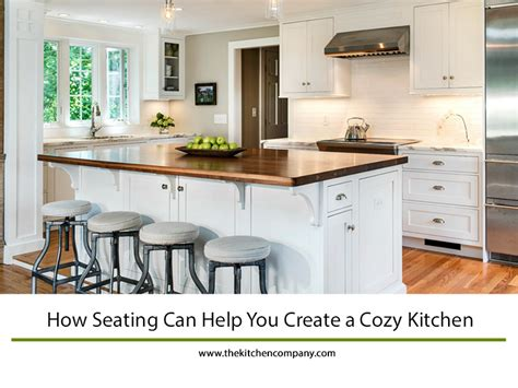 100 help design my kitchen how can a design build how seating can help you create a cozy kitchen unique