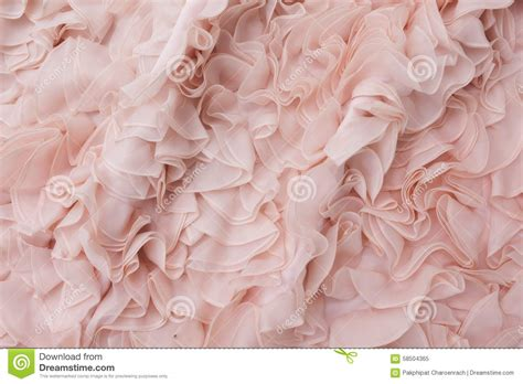 Wedding Gown Background by Bridal Gown Texture Pattern Background Stock Image