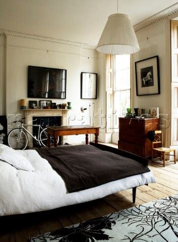 eclectic style bedroom jb195 15 modern eclectic style bedroom narratives photo