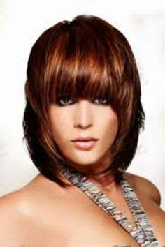 haircut coupons hilliard ohio 1000 images about copper brown hair with highlights on