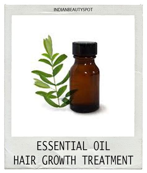 essential oil to prevent hair loss 51 best african consciousness images on pinterest