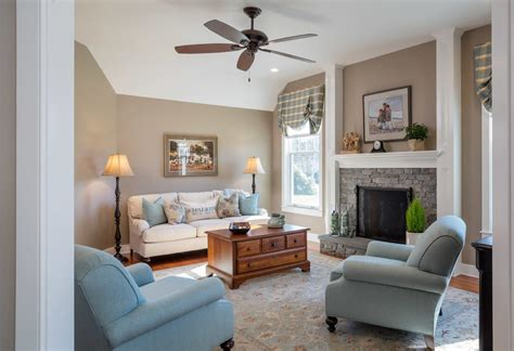 Indoor Dining Room Chair Cushions sherwin williams tony taupe living room traditional with