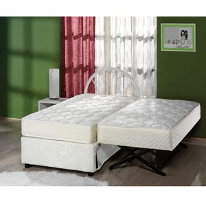 high rise bed the sensational complete high rise trundle bed sufs200