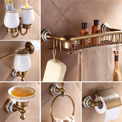 popular luxurious bathroom accessories buy cheap luxurious