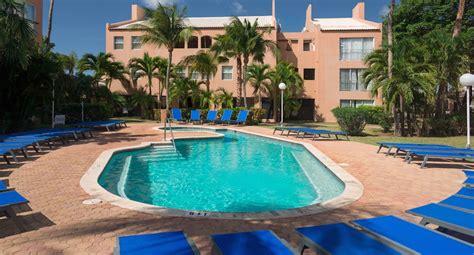 aruba best all inclusive the 6 best aruba all inclusive resorts