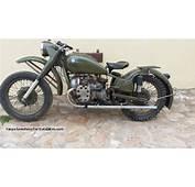 1944 BMW RM 72 WORLD WAR 2