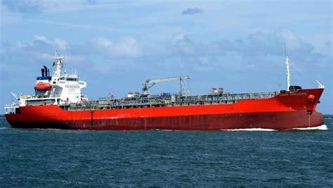 liquid velvet released maritime security review