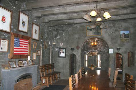 haunted houses in cincinnati find real haunted house in loveland ohio loveland castle chateau laroche in loveland