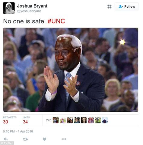 Unc Memes - sad michael jordan meme erupts on twitter after north