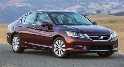 honda accord honda debuts 2016 accord facelift we visually compare it