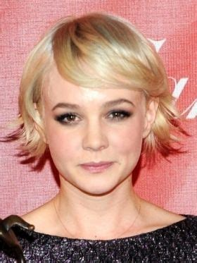 chesea cain bob haircut 80 best growing out pixie images on pinterest short