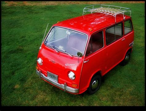 1969 subaru sambar 46 best images about subaru sambar on pinterest trucks