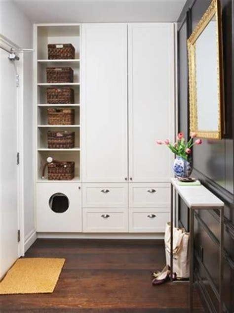 front entrance closet ideas creative tips to organize your entryway interior design
