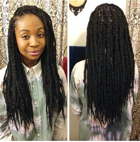 marley hair styling ideas 40 best images about hairspiration on pinterest yarns