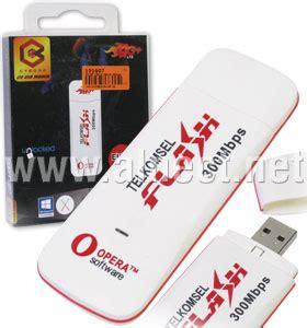 Modem 4g Lte Cyborg E488 300mbps jual modem gsm 4g lte cyborg e488 flash unlock modem gsm