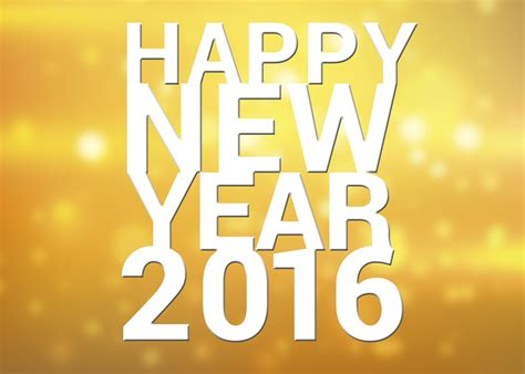new years day sales 2015 more to come in 2016 to help you succeed at selling