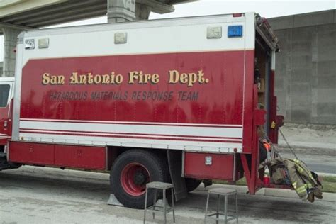 Truck Attorney San Antonio 5 by 10 Best Images About Emergency Trucks On