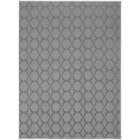 10 5 x 10 5 ft rug garland rug sparta seafoam 5 ft x 7 ft area rug cl 10 ra
