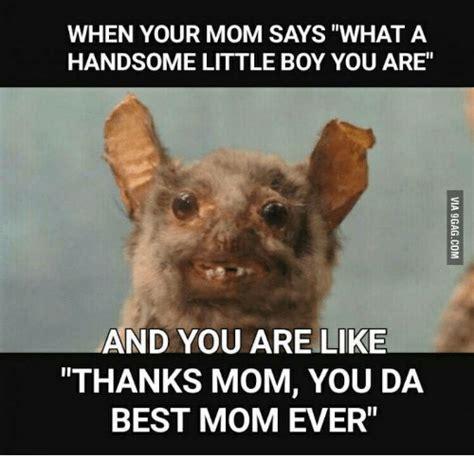 Da Best Memes - 25 best memes about you da best you da best memes