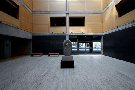 ad classics ad classics kimbell art museum louis kahn ad classics ad classics yale center for british art