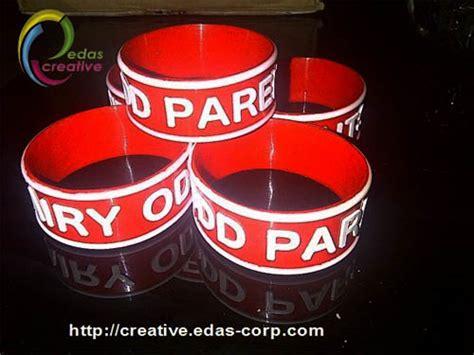 Gelang Karet Promosi Wristband Gelang Karet Murah Gelang Karet gelang karet wristband bracelet rubber