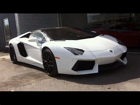 Lamborghini Aventador Kit Best 25 Lamborghini Replica For Sale Ideas On