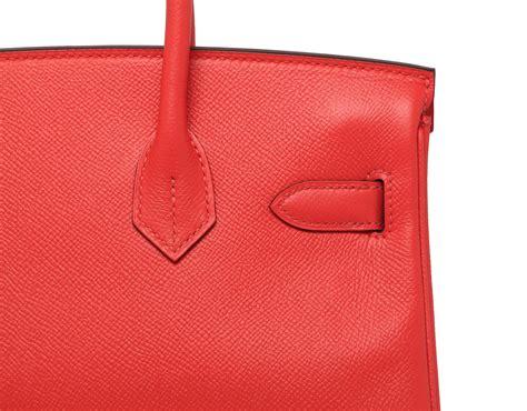 Hermes Birkin Studed 30 1 hermes black 30cm birkin epsom gold hardware ghw replica birkin bag