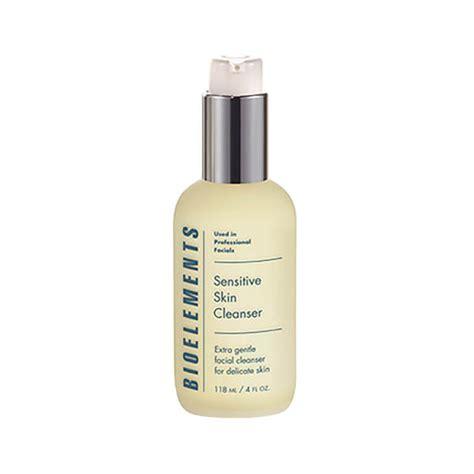 Bioelements Detox by Bioelements Sensitive Skin Cleanser Buy At Skincarerx