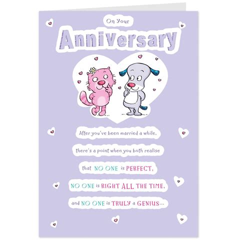 card expressions quotes anniversary cards quotesgram