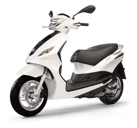 34 Ps Motorrad H Chstgeschwindigkeit by Piaggio Fly 50 4t 2v Alle Technischen Daten Zum Modell