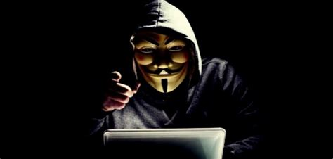 best computer hackers the top ten hackers of all times according to anonymous