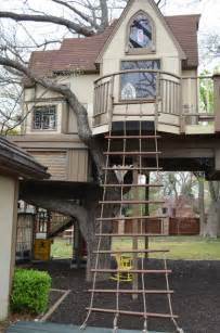 dallas tx tree house eclectic dallas by