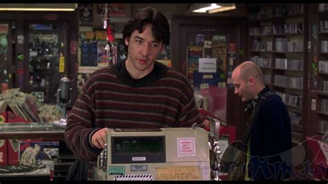 high fidelity high fidelity review hi def