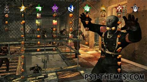 ps3 themes black ops zombies ps3 themes 187 search results for quot black ops 2 zombie quot