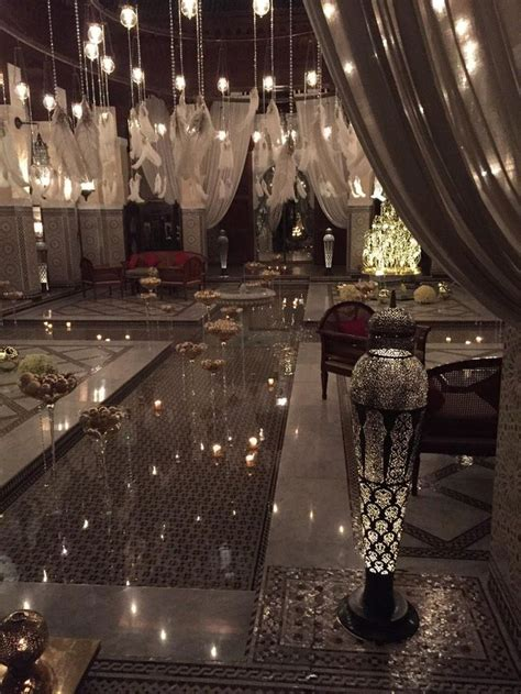 531 best Ceiling drapes for receptions images on Pinterest