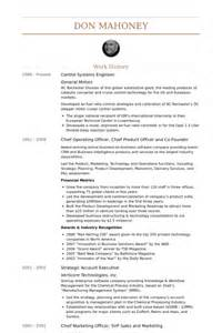 Sle Resume Junior Software Developer Senior Network Engineer Resume Sle 28 Images Associate