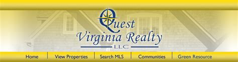 Charlottesville Property Records Charlottesville Property Search