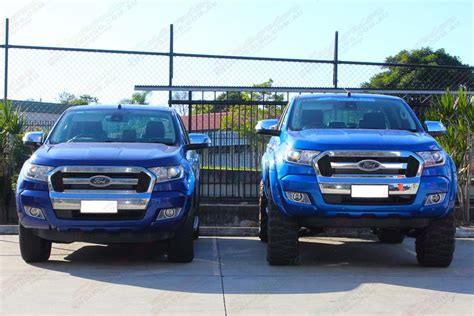 ford ranger shocks ford ranger shocks 2017 2018 2019 ford price release