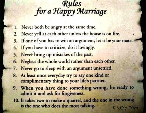 Wedding Advice Quotes by Marriage Advice Quotes For Speech Image Quotes At