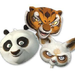 free printable kung fu panda free kung fu panda 2 printables from hp creative studio