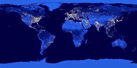 imagenes satelitales hd onde ir 227 o cair os destro 231 os
